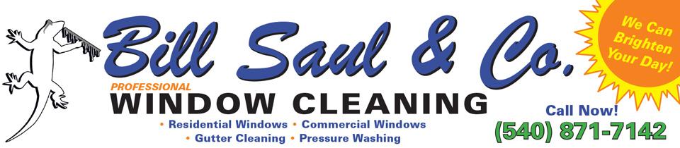 Window Washing Roanoke Va Window Cleaning Roanoke Va